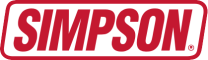 Logo Simpson